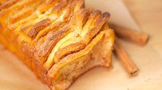 7 voll einfache Desserts, die wirklich jeder hinbekommt