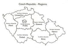 FamGenealogy : 5 Beginner Tips for Using the Třeboň Regional Arch...