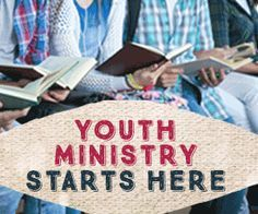 Top 13 youth group mixers & icebreakers   Youth Group Activities, Resources for Youth Ministry