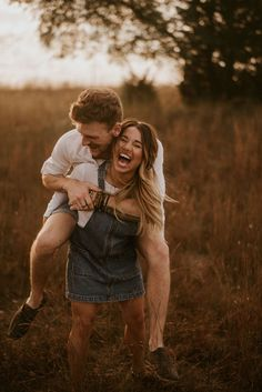 XANDER + TAYLOR — Northern Native - NORTHERN NAITVE PHOTOGRAPHY www.northernnativ… If you are intending the proposal photo time, this article hopefully deliver some tips as well as ideas to take into consideration just like you plan.