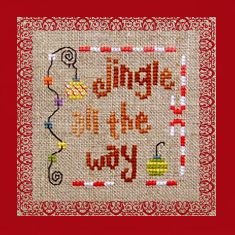 Christmas and greeting cards to cross stitch #cross-stitch #chart