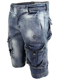 Resultado de imagen para pantalones jeans the cult Bolsillos c0373e4fd435