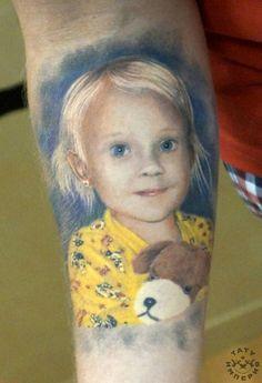 #tattoo_imperia #Voevodina6