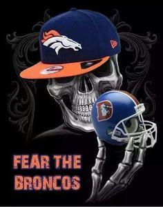 My Broncos! Go Broncos, Denver Broncos Football, Raiders Football, Broncos Fans, Football Memes, Oakland Raiders, Football Art, Broncos Memes, Broncos Gear