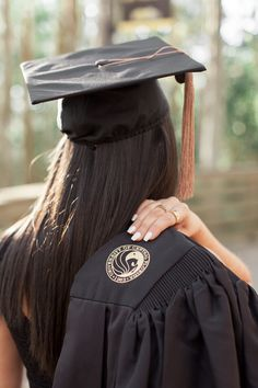 Graduation photos at the University of central Florida. Go Knights! UCF graduation photos !