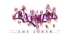 Batman Arkham City Joker by stgelaisalex.deviantart.com on @DeviantArt
