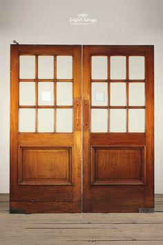 Reclaimed Hardwood Thick Plank Door/Table Top | Reclaimed Doors | Pinterest | Tops Door tables and Tables & Reclaimed Hardwood Thick Plank Door/Table Top | Reclaimed Doors ...