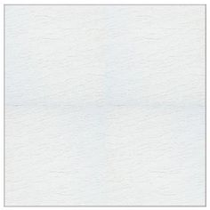 Armstrong Stylistik II 12 in. x 12 in. White Gloss Vinyl Tile (45 sq. ft. / case)-26206061 - The Home Depot