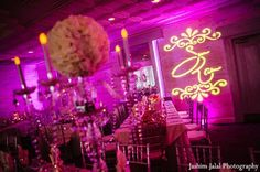 Reception http://maharaniweddings.com/gallery/photo/14891