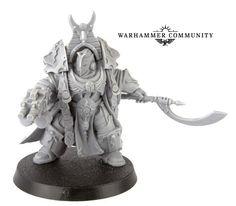 Warhammer Fest Live Blog - Warhammer Comunidad