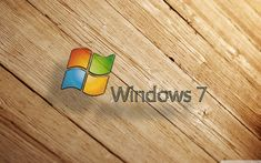 Wooden Windows 7 Computer HD desktop wallpaper, Windows wallpaper, Windows 7 wallpaper - Computers no. Windows Hd, Windows 7 Wallpaper, Wooden Windows, Wood Wallpaper, Desktop Wallpaper 1920x1080, Hd Wallpapers 1080p, Hd Desktop, Live Wallpapers, Wallpaper Backgrounds