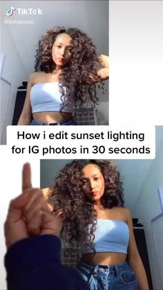 Ideas For Instagram Photos, Instagram Photo Editing, Good Photo Editing Apps, Photo Editing Vsco, Instagram Pose, Insta Photo Ideas, Portrait Photography Poses, Photography Editing, Grunge Photography