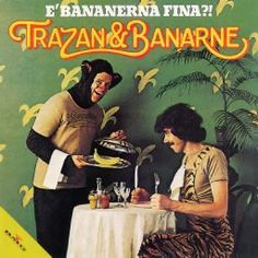 weird album covers pictures | ... NIGHTMARE BLOG!: Weird Album Cover Art 3: The Search for Slop
