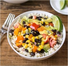 burrito-bowl-recipe-rfrd