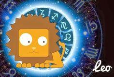 Leo Descubre el carácter de tu signo  Tu horóscopo personal  07/09/2014 Tus planetas te ayudarán a concretar tus proyectos e ir a lo esencial. Tu sentido de la comunicación y del contacto hará maravillas.
