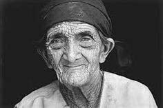 Risultati immagini per sebastiao salgado foto Old Faces, Documentary Photographers, Ways Of Seeing, People Of The World, Photojournalism, Old Women, Ny Times, Black Backgrounds, Documentaries