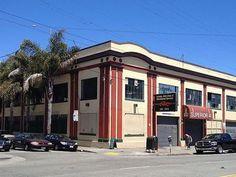 San Francisco Development News - Curbed SF