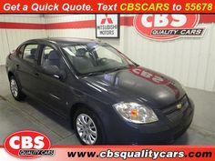 Used-2009-Chevrolet-Cobalt-LS