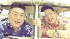 [MV] 투빅(2BiC) - 여름이잖아요(It's Summer)