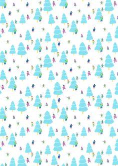 Happy 1st December!
