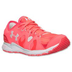 2ac180407821 Women s Under Armour Micro G Neo Mantis Running Shoes