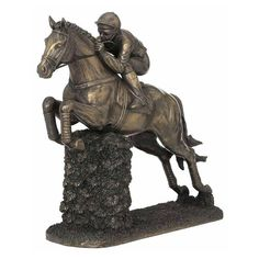 #Xoticbrands-advertisement #Horse #Statue horse-number-3-jumping-animal Elephant Sculpture, Lion Sculpture, Hedgehog Animal, Greyhound Art, Horse Jewelry, Animal Statues, Garden Statues, Wall Sculptures, Horse Riding
