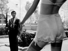 L'Homme qui aimait les femmes (1977) François Truffaut