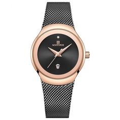 Shop the latest collection of Women Fashion Analog Quartz Watch Casual Waterproof Lady Dress Watches Simple Luxury Diamond Stainless Steel Band Wristwatch from the most popular stores - all in one place. Similar products are available. Vintage Cartoons, Ladies Dress Watches, Top Luxury Brands, Casual Watches, Elegant Watches, Stylish Watches, Modern Watches, Beautiful Watches, Gold Fashion