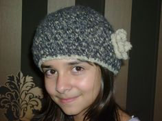 Photo: This Photo was uploaded by monicaiulia. Find other pictures and photos or upload your own with Photobucket free image and video hosti. Free Images, Photos, Pictures, Beanie, Beanies, Grimm, Beret