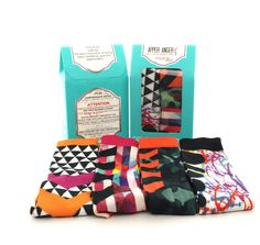 Womens Compression Socks - 4 Pack CAMO Edition Achy Legs, Designer Socks, Camo, Cool Designs, Packing, Navajo, Women, Ideas, Camouflage