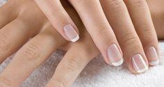 7 astuces pour avoir de beaux ongles blancs