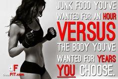 Gym Motivation | gym motivation inspiration fitness sexy