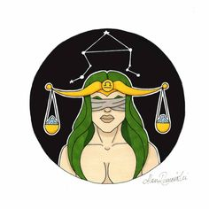 #libra #zodiac #zodiacart #zodiacs #constellation #drawing #draw #drawings #fantasy #art #artdraw #artist #artistic #love #pasion #pencil #drawingoftheday #illustration #painting #animation #sketch #sketchbook #colored #colors #artwork #handmade #creative
