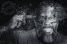 Tattooshot by Hoodpics  Photography & Artcore on 500px