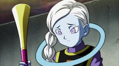 Anime Screencap and Image For Dragon Ball Super Gohan Vs Cell, Super Images, Princess Zelda, Disney Princess, Hd Images, Dragon Ball Z, Sonic The Hedgehog, Disney Characters, Fictional Characters