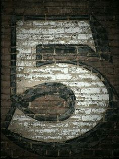 """""""Ghost Signs"""" - the art of Old Brick Wall Advertising Old Brick Wall, Old Wall, Brick Art, Graffiti, Sign Writing, Old Bricks, Photocollage, Brick Building, Building Signs"""