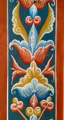 Роспись храмов, мозаика, иконопись.: Начало росписи храма Благовещения Пресвятой Богородицы в Сыктывкаре