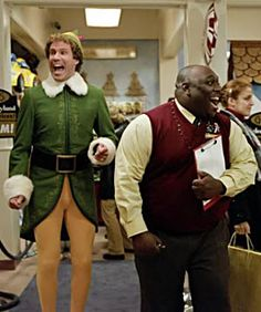 The Best Holiday Movies 'Tis the season to get in the holiday spirit with a movie marathon! Whether you're looking for a tried-and-true classic or a twisted Christmas tale, we've got the film for you. Elf Movie, Movie Tv, Best Holiday Movies, Great Movies, Favorite Holiday, Awesome Movies, Santa I Know Him, Elf Funny, November