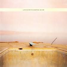 Image result for lloyd cole 1984 1989