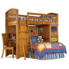 223 Best Zach S Bedroom Ideas Images Bunk Beds Boy Room Bedroom