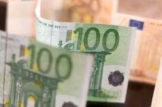 Bargeldverbot auf Raten: Bundesregierung arbeitet an Bargeld-Obergrenze - http://www.statusquo-news.de/bargeldverbot-auf-raten-bundesregierung-arbeitet-an-bargeld-obergrenze/
