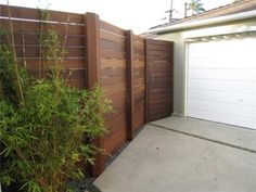 Gates and Fencing Falling Waters Landscape, Inc San Diego, CA
