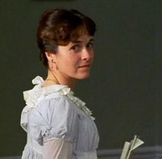 """Anne hoped she had outlived the age of blushing; but the age of emotion she certainly had not. Jane Eyre Bbc, Jane Austen, Literature Books, Ya Books, English Literature, Jenny Han, Elizabeth Bennet, Looking For Alaska, Secrets Of The Universe"
