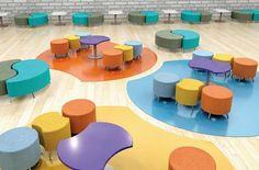valbo-soft-seating-group-shot.jpg (583×383)