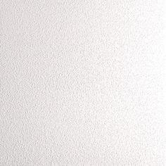 Polystyrenové stropní kazety ROSA bílá