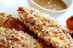 chicken strips_cv