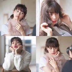 #中条あやみ #ayaminakajo Japanese Models, Japanese Girl, Girls In Love, Cute Girls, Girl Face, Beauty Women, Beautiful People, Most Beautiful, Kisses