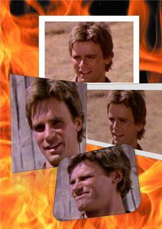 Episode Hellfire