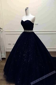 Check out what I discoveredElegant Dresses For Wedding Guests xx - Fashion - Size Brautkleider Ballkleid Cute Prom Dresses, Cheap Evening Dresses, Ball Dresses, Cheap Dresses, Elegant Dresses, Pretty Dresses, Homecoming Dresses, Beautiful Dresses, Ball Gowns