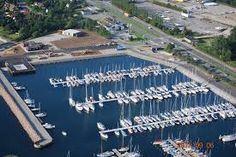Billedresultat for fredericia havn Denmark, City Photo, Pictures, Drawings, Clip Art
